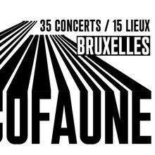 Festival Francofaune 2020 - bannière 2