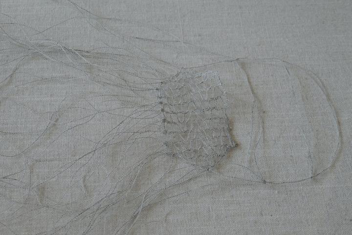 FIL Maison des arts Hélène De Gotal, Sans titre (Burga).jpg