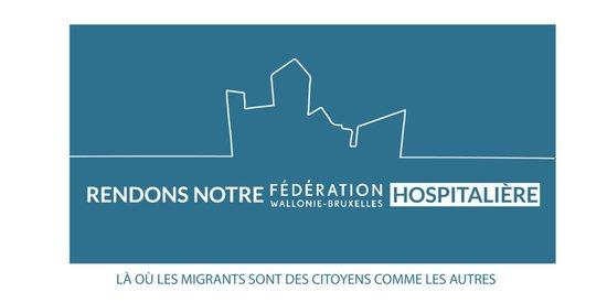 FWB entité hospitalière