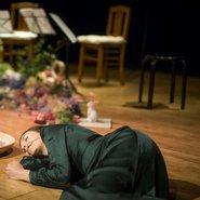 Fanny et Felix - Quatuor Alfama - Festivals de Wallonie _1600.jpg
