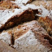 Farine sel eau et savoir faire - pain.jpg