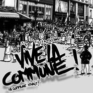 FaubSaintAntoine_vive la commune.jpg
