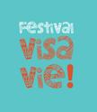 Festival Visa Vie