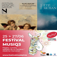 Festivals musique classique.png