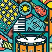 Fete de la musique.jpg
