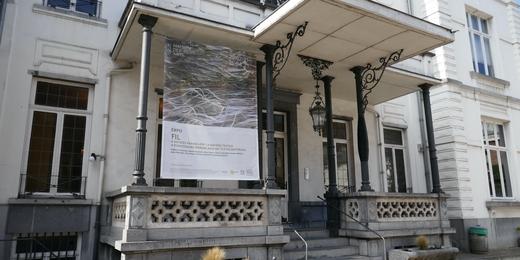 Fil Maison des arts colonne soignée par Maren Dubnick.jpg