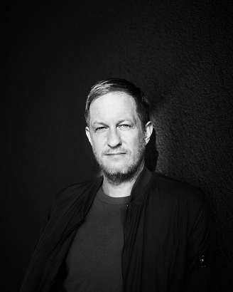 Florian Sievers.jpg