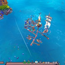 Flotsam_ScreenShot_Jul19_5.jpg