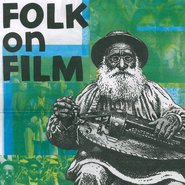 Folk on Film - Cinema Nova - bandeau - dessin (c) Crumb.jpg