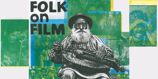 Folk on Film - Cinema Nova - bandeau - dessin (c) Crumb.jpg