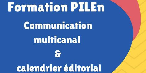 Formation PILEn