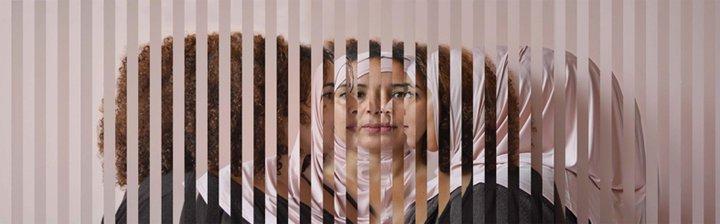 Francesca Scarito -Nadia2_affiche-page-001.jpg