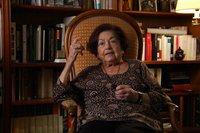 Conversations avec Françoise Héritier - Patric Jean