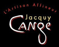 Fromagerie Jacquy Change - logo