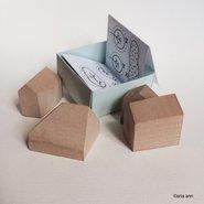 Box city 2