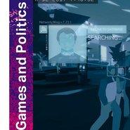 Games and Politics - Iselp - grand bandeau.jpg