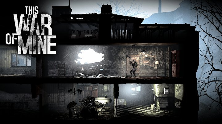 Games & Politics - Iselp - jeu This war of Mine.jpg