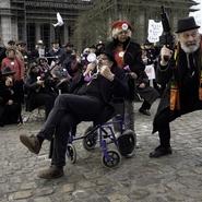Gang des vieux (2).jpg