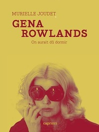 Gena Rowlands couverture(3).jpg