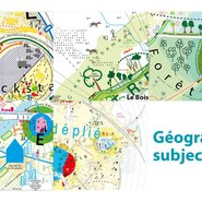 Géographie Subjective