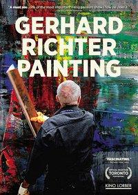 Gerhard Richter Painting (bonne résolution)