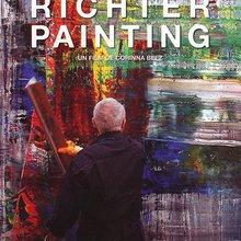 Gerhard Richter Painting - (c) Corinna Belz
