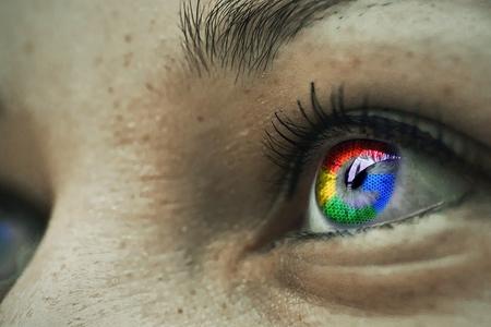 Googleeye.jpg
