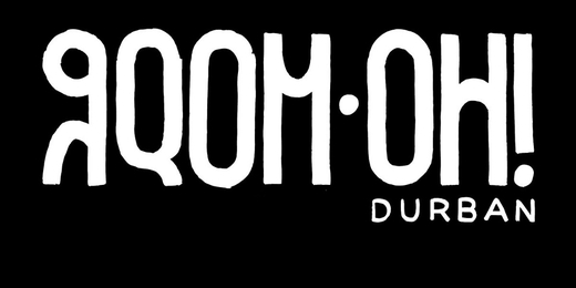 Gqom - the Sound of Durban