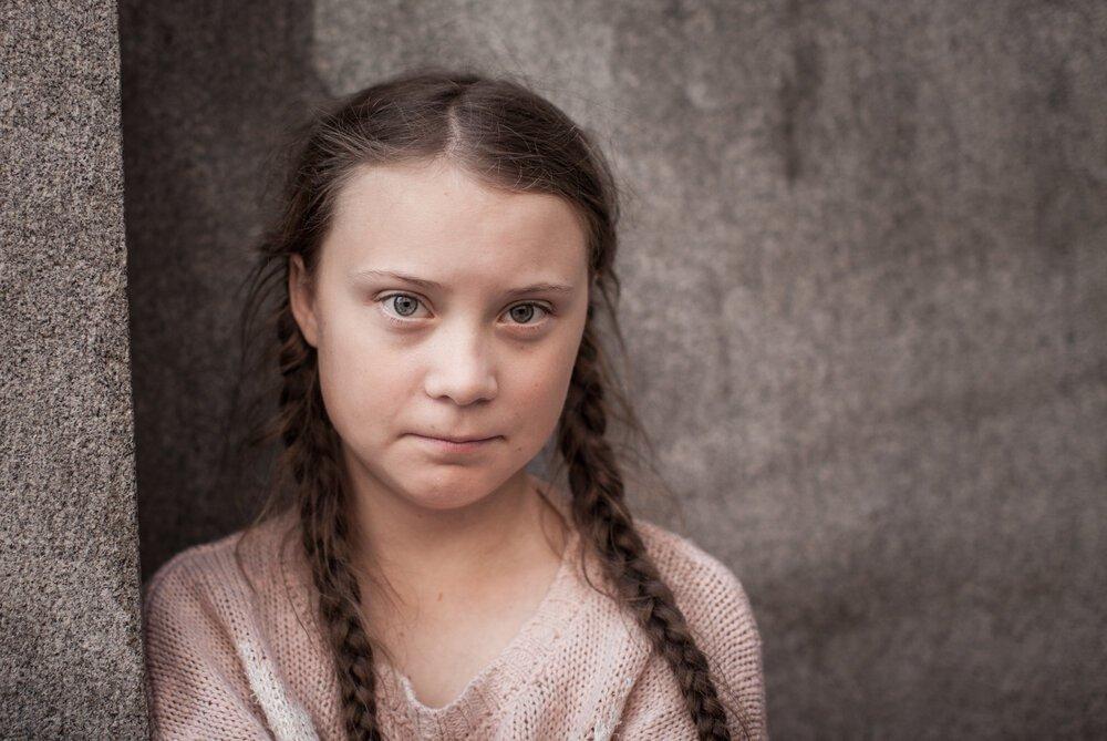 Greta - Portrait 01.jpg