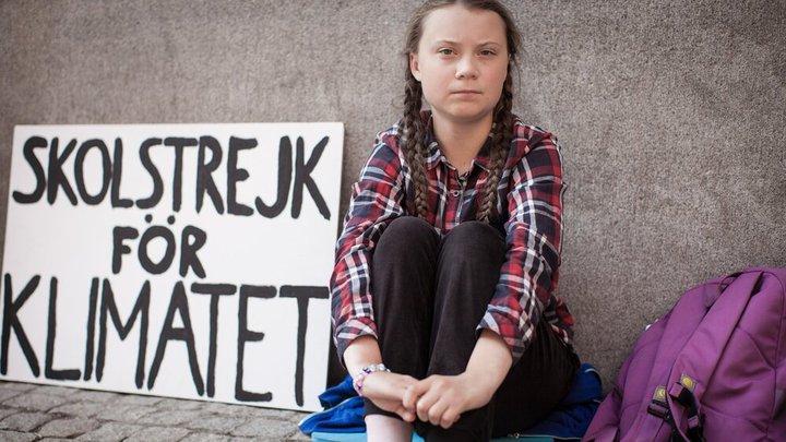 Greta Thunberg - Grêve scolaire pour le climat.jpg