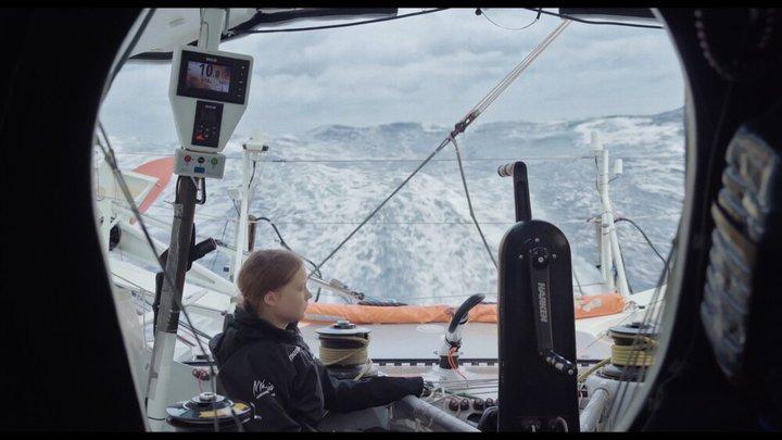Greta Thunberg - Traversée de l'Atlantique.jpg