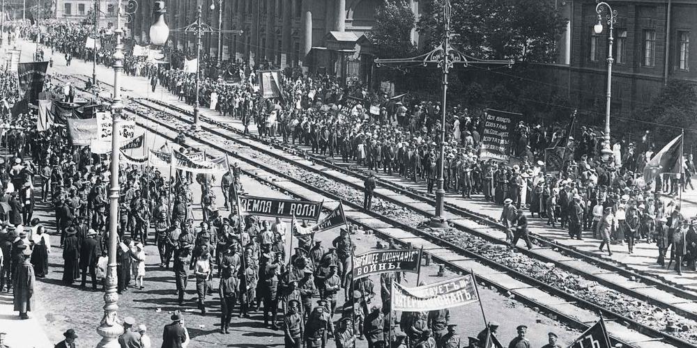 Guerre civile russe 2.jpg
