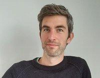 Guillaume Lohest.jpg