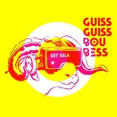 Guiss Guiss Bou Bess.jpg