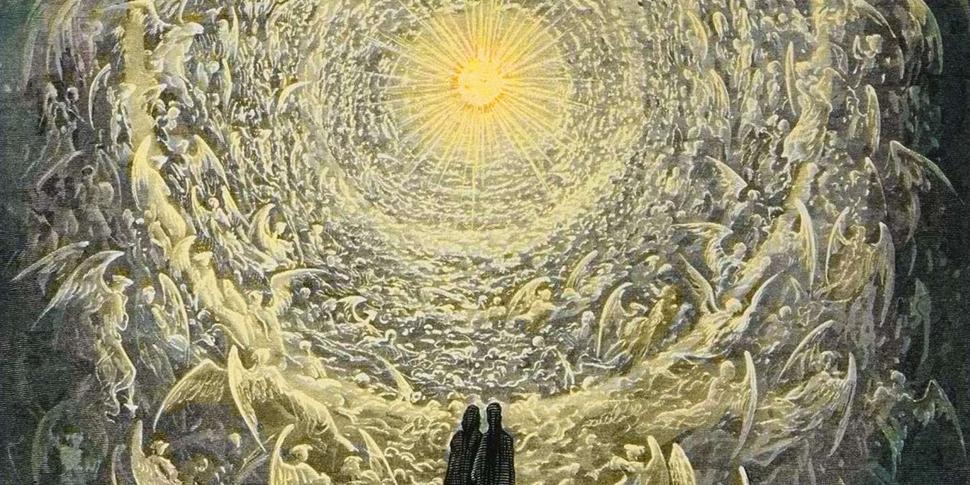 Gustave Doré -  Le Paradis (Dante).jpg
