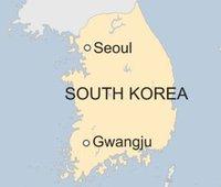 Gwangju carte 2.jpg