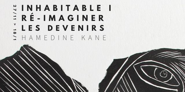 Hamedine Kane 4