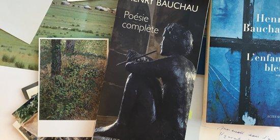 fonds henry Bauchau illu officielle