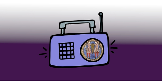 Horoscope Médiascope Gémeaux Du son sur tes tartines Radio.jpg