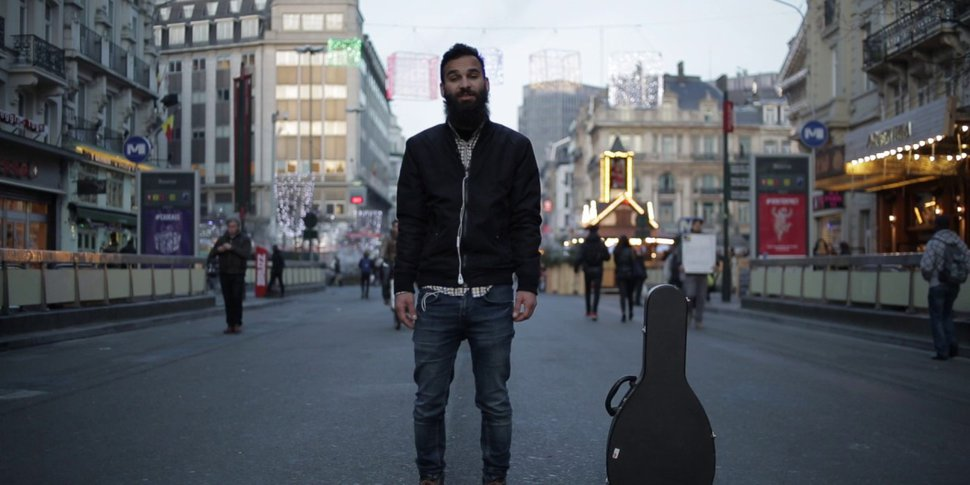Hussein Rassim
