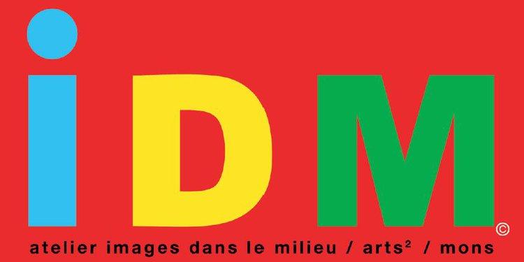ARTS² / Mons