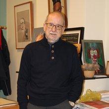 Johan Leman