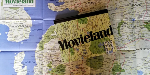 Movieland.jpg