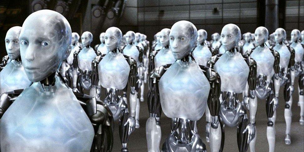 I Robot Alex Proyas.jpg