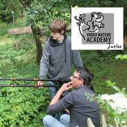 Video Nature Academy Junior
