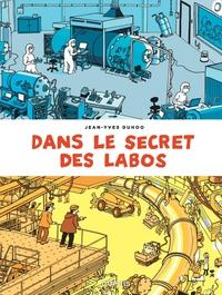 Illu 2 cover-secret-labos-2.jpg