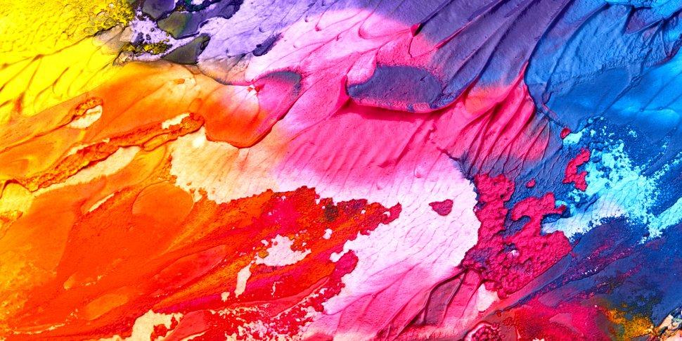 Petits matins arts plastiques 2019-2020