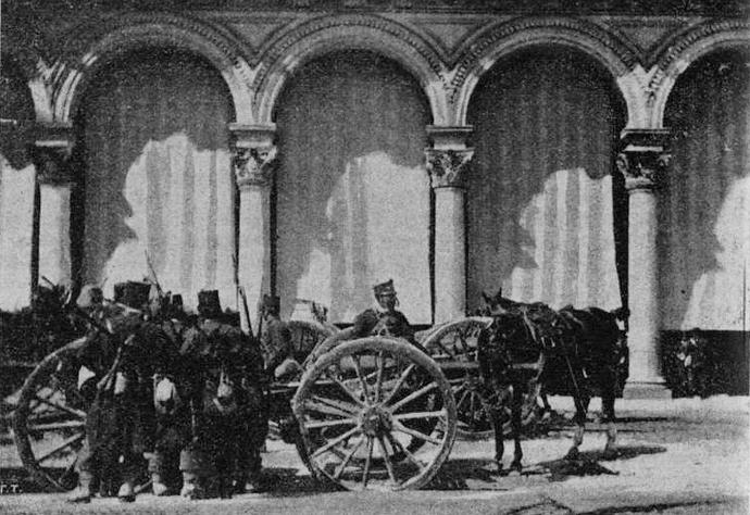 Illustrazione_popolare_1898_-_Artiglieria_in_Piazza_Duomo.jpg