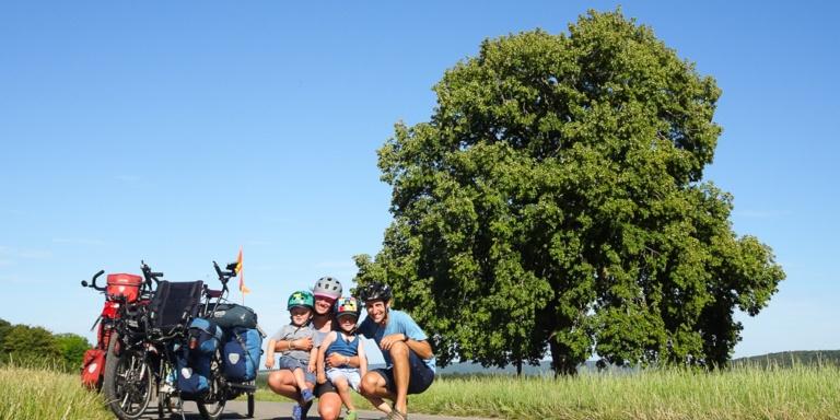Image - Voyage en vélo en famille.jpg