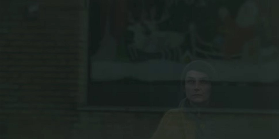 L'Appétit du vide - (c) Deborah Ruffato - Images mentales 2017